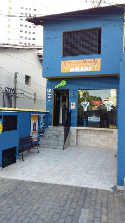 Servico De Chaveiro de Instalação De Fechadura marca Hafele Parque São Domingos.